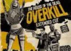 PS3: House of the Dead: Overkill (Move) für 16,77€