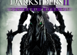 [Aktion] Bank Holiday Deals – Massig Angebote z.B. Darksiders 2 für nur 39€