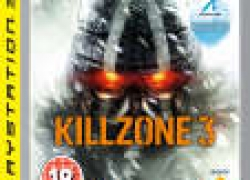 Friendly Reminder: Killzone 3 (Platinum) für nur 16,77€