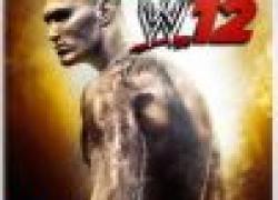 PS3 & Xbox: WWE '12 für nur 30,37€ inkl. Versand