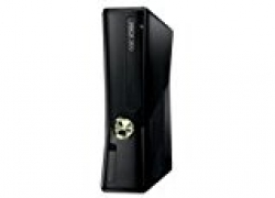 HOT: Xbox360 Slim 250GB inkl. zweitem Controller Wireless R für nur 218,99€ inkl. Versand
