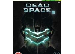 PS3 & XBOX: Dead Space 2 für 19,99€ inkl. Versand