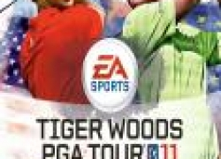 PS3: Tiger Woods PGA Tour 11 (Move compatible) für 25,49€ inkl. Versand