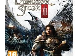 Xbox & PS3: Dungeon Siege 3 für nur 11,49€