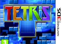 [Pro-Order] Tetris (3DS) für 22,49€ inkl. Versand vorbestellen