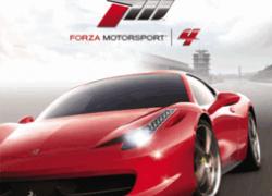 Xbox: Forza Motorsport 4 für nur 30,92€