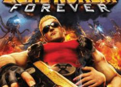 PS3 & XBOX: Duke Nukem Forever für nur 15€ inkl. Versand