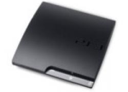 PS3 160GB Konsole + God of War 3 + Heavy Rain für 328,95