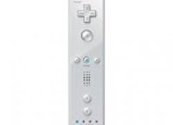 Nintendo Wii Remote Plus für 36,50€ inkl. Versand