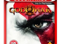 PS3: Massig PlayStation 3 Game Essentials für 14,95€ inkl. Versand (God of War 3, Uncharted, uvm.)