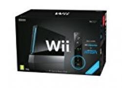 Wii: Nintendo Wii Konsole mit Wii Motion Plus und Sport Resort für nur 111,11€ inkl. Versand