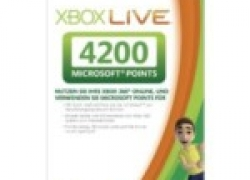 Um 75% reduzierte Xbox Live Games on Demand je 4,99€ oder 400 MS Points