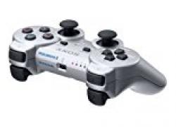 PS3 DualShock Controller für nur 29,97€ inkl. Versand