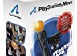 PS3: PlayStation Move Starter Pack 2 und gratis Sports Champions bekommen für 52,90€