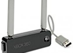 Xbox 360: Wireless Network Adaper N für 32,97€ inkl. Versand