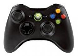 Xbox 360: Wireles Controller R für 32,97€ inkl. Versand oder inkl. Play & Charge Kit für 41,97€ inkl. Versand