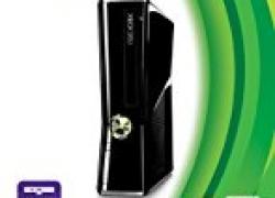 HOT! Xbox360 Slim 250GB (Klavierlack) inkl. Gears of War 3 + Spiel nach Wahl + HDMI Kabel für ca. 238€ inkl. Versand