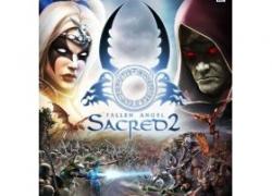 Sacred 2 (Xbox 360) für ca. 16€ inkl. Versandkosten aus England