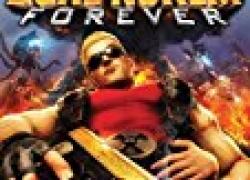 XBOX: Duke Nukem Forever für 39,78€ inkl. Versand