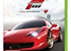 Friendly Reminder: XBOX: Forza Motorsport 4 für maximal 46,90€ inkl. Versand vorbestellen