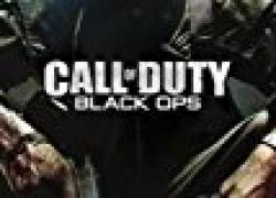 PS3 & XBOX: Call of Duty Black Ops für nur 29,95€ und 3 für 50€ bei real,-