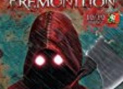 XBOX360: Deadly Premonition für 14,95€ inkl. Versand
