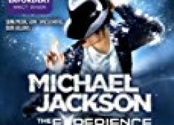 XBOX: Deal der Woche: Michael Jackson: The Experience für 24,99€ inkl. Versand