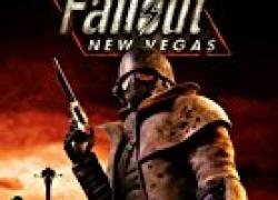PS3: Fallout New Vegas für nur 12,49€ inkl. Versand