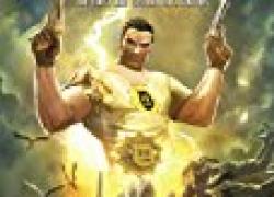 XBOX: Serious Sam – Gold Edition für 19,22€ inkl. Versand