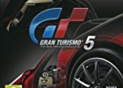 Playstation 3: Gran Turismo 5 für 50,64€ inkl. Versand