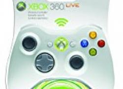 Xbox 360 – Controller Wireless Original für 24,05€ inkl. Versand (KEIN IMPORT)