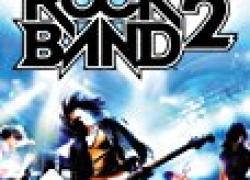 Xbox 360: Rock Band 2 für 18,99€ (KEIN IMPORT)