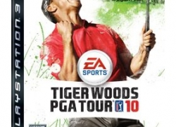 Amazon Deal of the week: Tiger Woods 2010 (PS3) für 29,90€ inkl. Versand