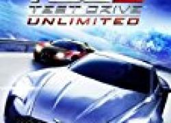 XBOX & PS3: Test Drive Unlimited 2 für 39,97€