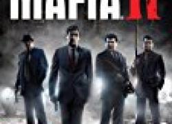 PS3: Mafia II (uncut) für 27,97€