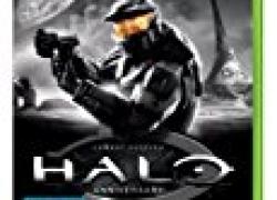 X360: Halo Combat Evolved für nur 24,97€