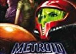 Wii: Metroid: Other M für nur 14,97€ + Versand