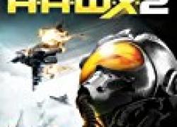 XBOX: HAWKX 2 für nur 6,49€ inkl. Versand