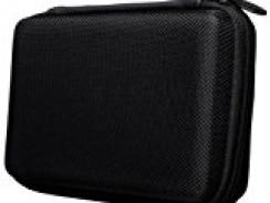3DS Hartschalen Case in schön