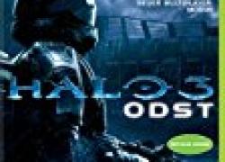 Schnäppchen: Halo 3: ODST (AT Version) für 14,97€ inkl. Versand