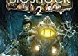 HOT: Bioshock 2 (XBOX 360) für 13,35€ bzw. 10,58€ inkl. Versand