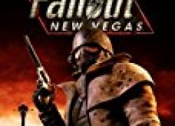 Fallout: New Vegas (PS3 und XBOX360) für günstige 34,97€