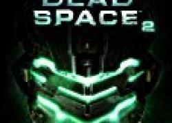 Info: Dead Space 2 (und wie man es trotzdem spielen kann)