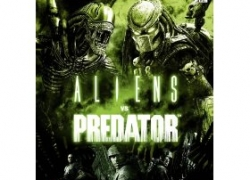 Aliens vs. Predator *uncut* AT Version für 39,99€ vorbestellen (PS3 & Xbox360)
