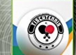 Rockstar Tischtennis (3,97€) und 007: Ein Quantum Trost (9,99€)