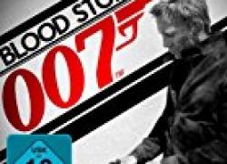 James Bond: Blood Stone 007 für nur 29€ (PS3) und 24,95€ (XBOX360) inkl. Versand