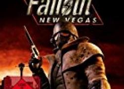 PS3: Fallout: New Vegas für nur 11,49€