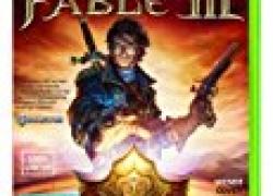 Xbox: Fable III (uncut) für nur 19,97€