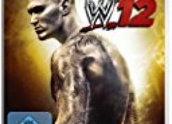 PS3: WWE '12 für nur 39,00€