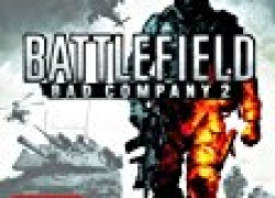 Xbox 360 & PS3: Battledfield Bad Company 2 (Uncut) Limited Edition ab 39,97€ inkl. Versand